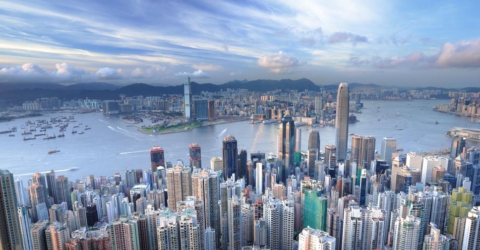 Иммиграция в Гонконг - Лучшие услуги в оффшоре — LiveJournal