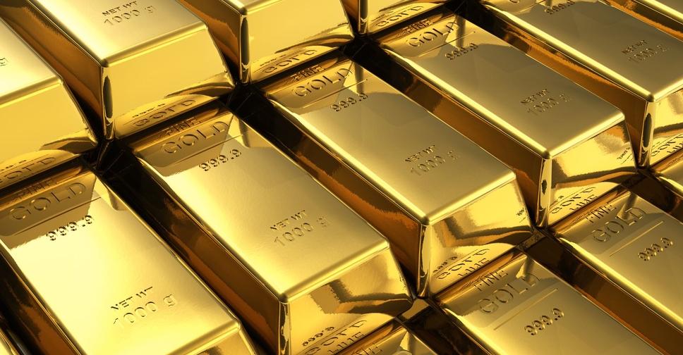Как инвестировать в золото. Советы новичками