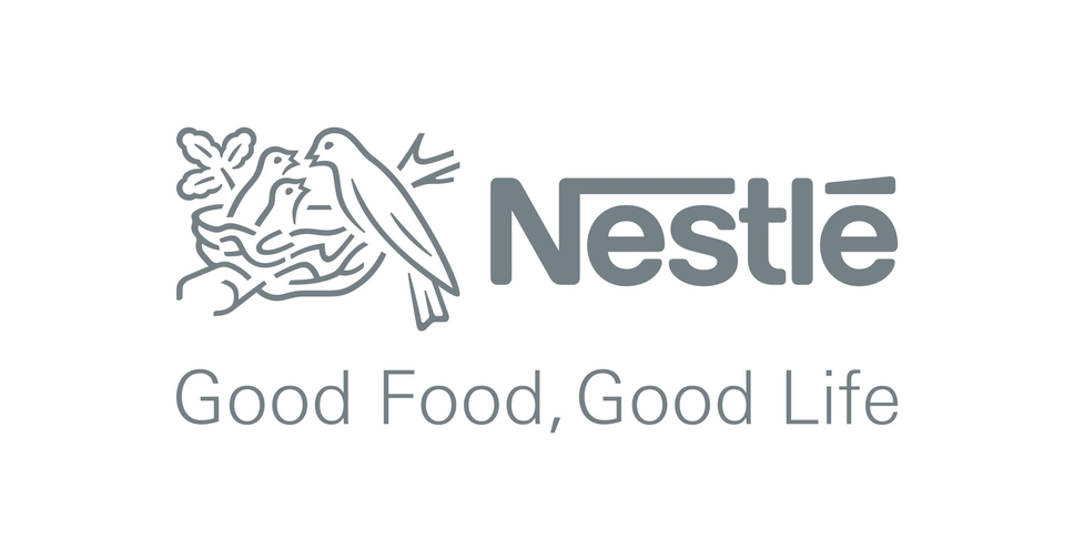 nestle philippines Nestlé, makati, philippines 10,957,944 likes 260 talking about this 43 were here bringing the best food and beverages throughout the stages of.
