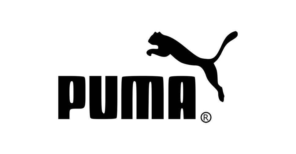 История бренда Puma b388a0915bc39