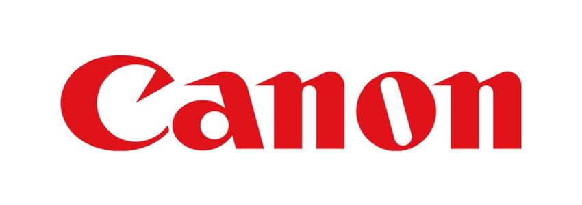 История бренда Canon