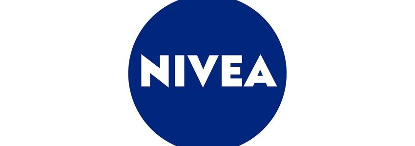 История бренда Nivea