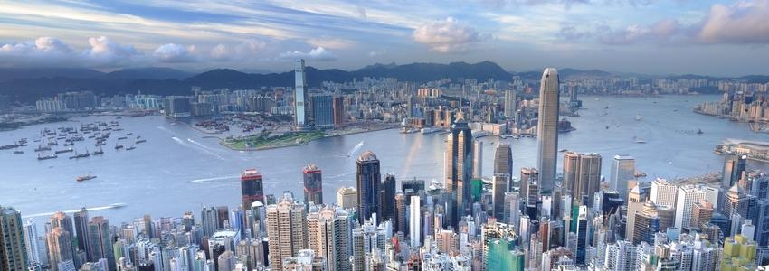 Гражданство Гонконга за инвестиции