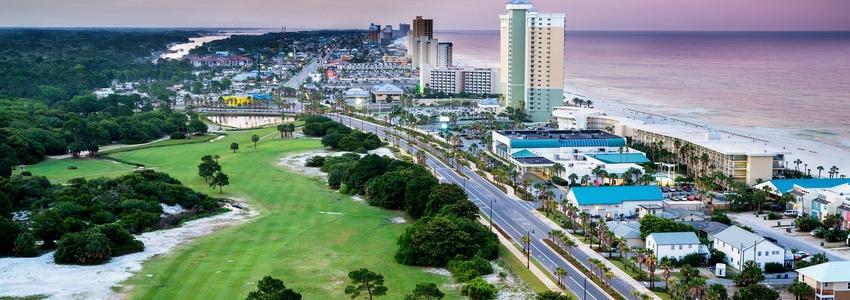 Гражданство Панамы за инвестиции