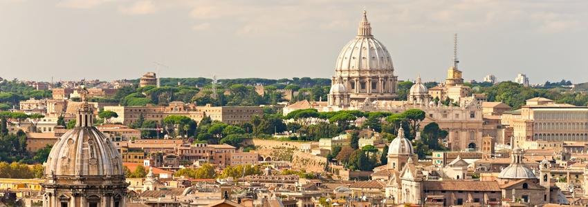 Гражданство Италии за инвестиции