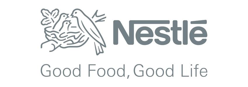 История бренда Nestle