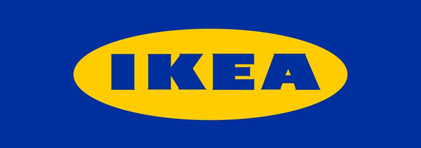 История бренда IKEA