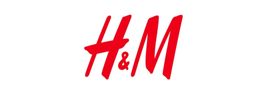 История бренда H&M