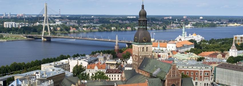 Гражданство Латвии за инвестиции