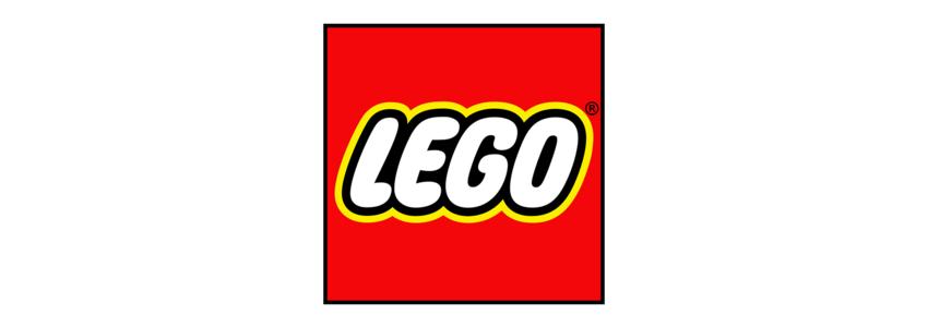 История бренда LEGO