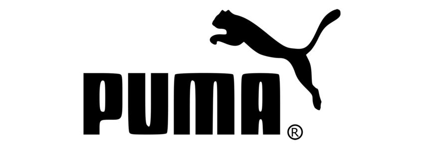 История бренда Puma