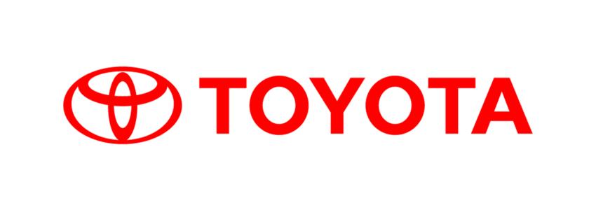История бренда Toyota