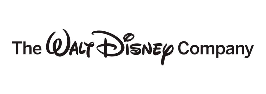 История бренда Walt Disney