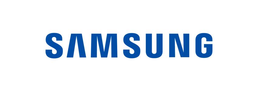 История бренда Samsung