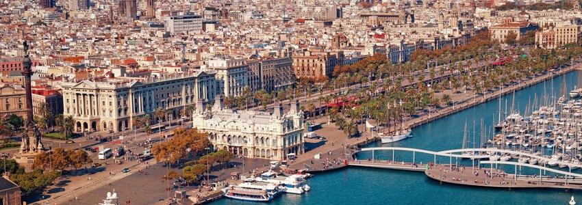 Гражданство Испании за инвестиции