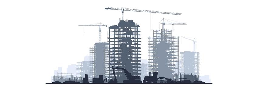 Инвестирую в строительство в москве инвестирую в производство биотоплива