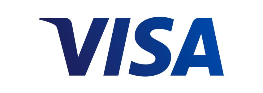 История бренда VISA