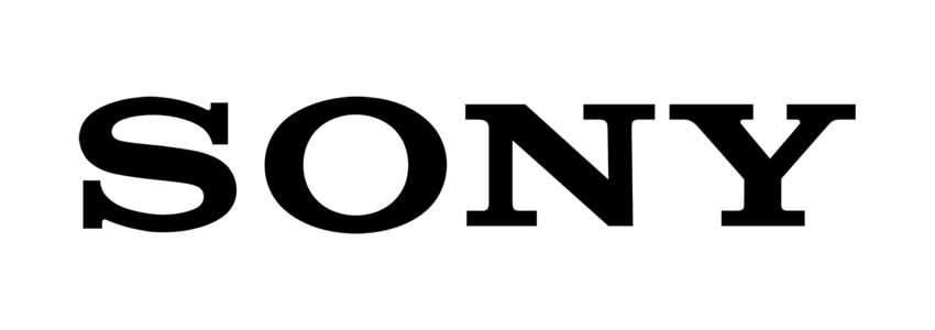 История бренда Sony