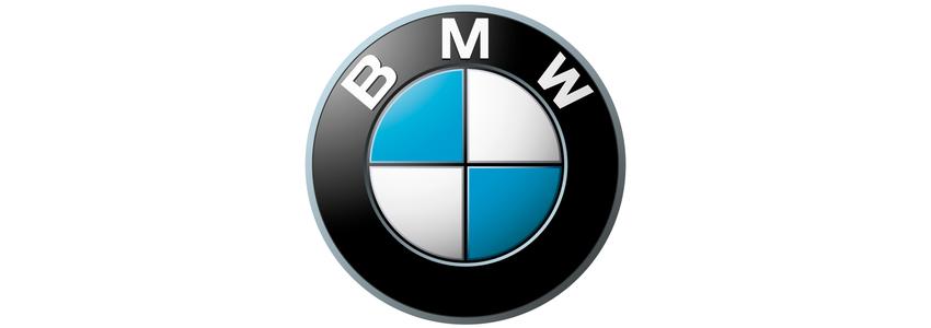 История бренда BMW