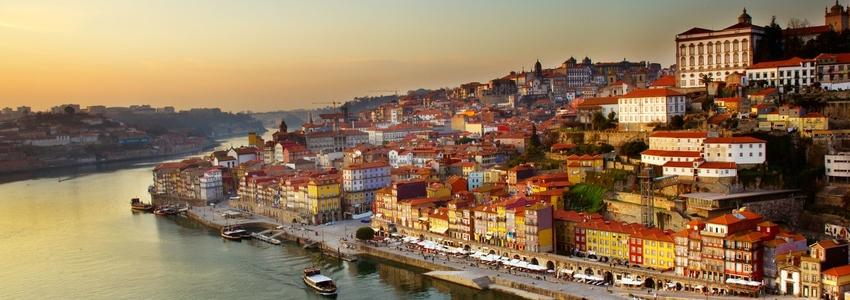 Гражданство Португалии за инвестиции