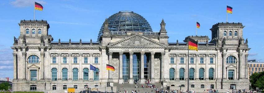 Гражданство Германии за инвестиции