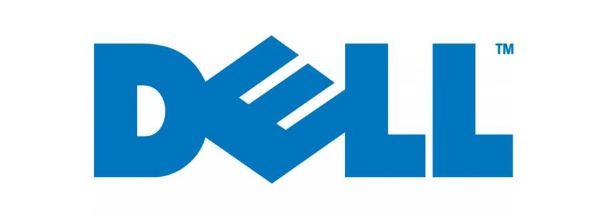 История бренда Dell