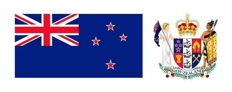 Изображение - Как получить гражданство новой зеландии 129-335