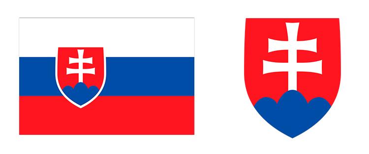 Изображение - Гражданство словакии 63-148