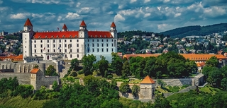 Изображение - Гражданство словакии 63-147